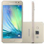 Daftar Harga Samsung Galaxy A3 Lengkap Spesifikasi