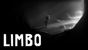game petualangan offline android limbo