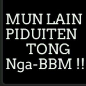 50 Gambar DP BBM Bahasa Sunda Terbaru 2016 6