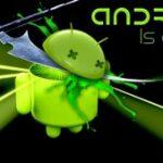 Cara Mengatasi Android Mati Total Mudah dan Cepat