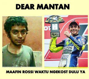 Gambar-Meme-Dear-Mantan-Valentino-Rossi