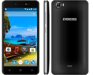 Spesifikasi Evercoss Winner Y2 Plus Lengkap Harga