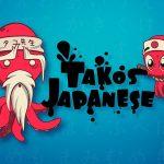 5 Aplikasi Android Belajar Bahasa Jepang Terpopuler 2016