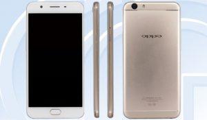 Spesifikasi Harga Oppo A59 Terbaru 2016