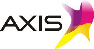 2 Cara Internet Gratis Kartu Axis Pada Android
