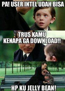 30 Gambar DP BBM Pokemon GO Lucu Kocak & Gokil 24