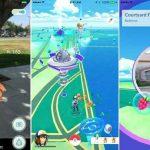 Cara Memainkan Game Pokemon GO Pada Android
