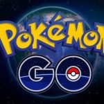 Download Gratis Game Pokemon Go Pada Android