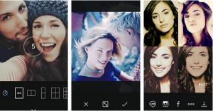 5 Aplikasi Kamera Android Terbaik & Terpopuler 2016 b612