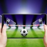 7 Aplikasi Android Streaming Nonton Bola Gratis