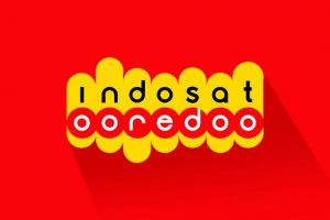 Cara Mendapatkan Pulsa Gratis Indosat Ooredoo 100% Work