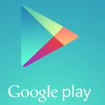 Cara Mengatasi Play Store Tidak Bisa Dibuka