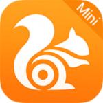 Download UC Browser Mini Terbaik 2016