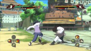 10 Game Naruto Android Terbaik 2016 neji storm ninja