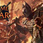 10 Game Online Android Terbaik 2016