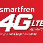 Cara Internet Gratis Kartu Smartfren 4G Pada Android