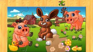 animals-puzzle-for-kids-game-anak-terbaik