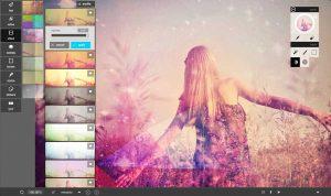 aplikasi-edit-foto-pixlr-free-foto-editor-terbaik
