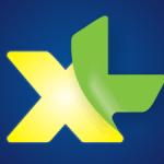 Cara Internet Gratis Kartu XL Di Android Mudah