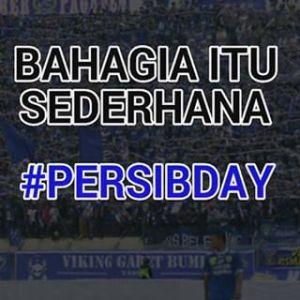 dp-bbm-persib-day-2