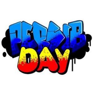 dp-bbm-persib-day-4