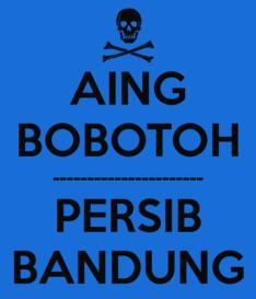 dp-bbm-bobotoh-1
