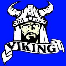 dp-bbm-viking-1