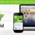 6 Aplikasi Android Paling Canggih & Keren 2017