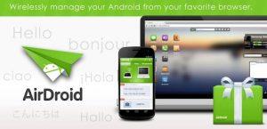 aplikasi-android-tercanggih