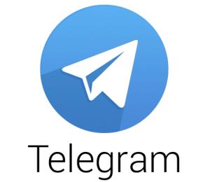 aplikasi-android-tercanggih-telegram