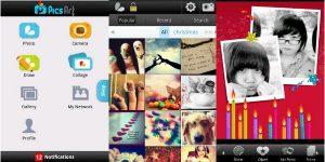 aplikasi-edit-foto-terpopuler-dan-terbaik