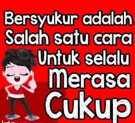 bersyukur-6