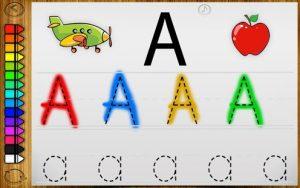 game-anak-anak-terbaru-abc-preschool-playground-free