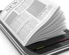 10-aplikasi-android-baca-berita-terkini-terupdate