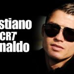 50 Gambar DP BBM Cristiano Ronaldo Terbaru 2017