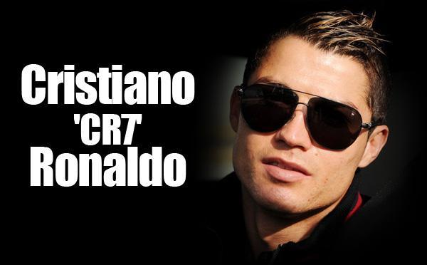 50 Gambar Dp Bbm Cristiano Ronaldo Terbaru 2017 Berbagai Gadget