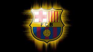 50-gambar-dp-bbm-barcelona-keren-2