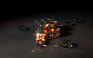 50-gambar-dp-bbm-barcelona-keren-5