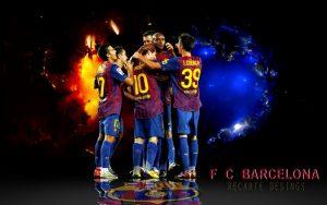 50-gambar-dp-bbm-barcelona-keren-9