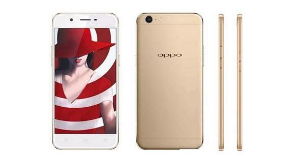harga-hp-oppo-a39-terbaru-2017-lengkap-spesifikasi