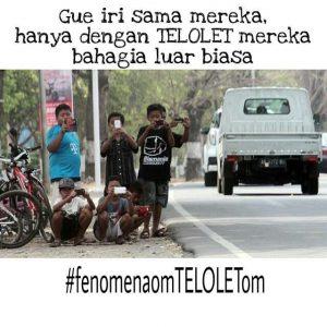dp-bbm-om-telolet-om-16