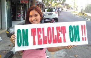 dp-bbm-om-telolet-om-3