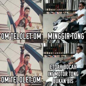 dp-bbm-om-telolet-om