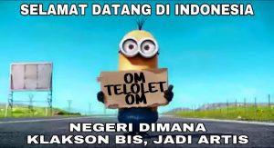 dp-bbm-om-telolet-om-6