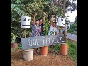 dp-bbm-om-telolet-om-7