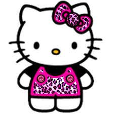 30 Gambar DP BBM Hello Kitty Lucu & Cantik 1