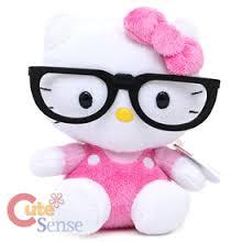 30 Gambar DP BBM Hello Kitty Lucu & Cantik 12