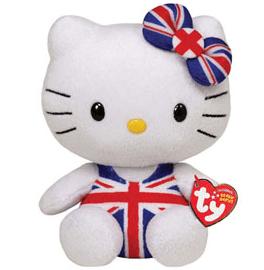 30 Gambar DP BBM Hello Kitty Lucu & Cantik 19
