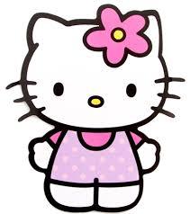 30 Gambar DP BBM Hello Kitty Lucu & Cantik 2