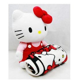 30 Gambar DP BBM Hello Kitty Lucu & Cantik 3